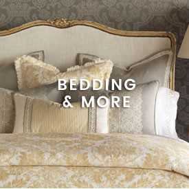 About US Bedding