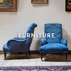 About US - Furniture