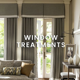 About US - Window Treatments