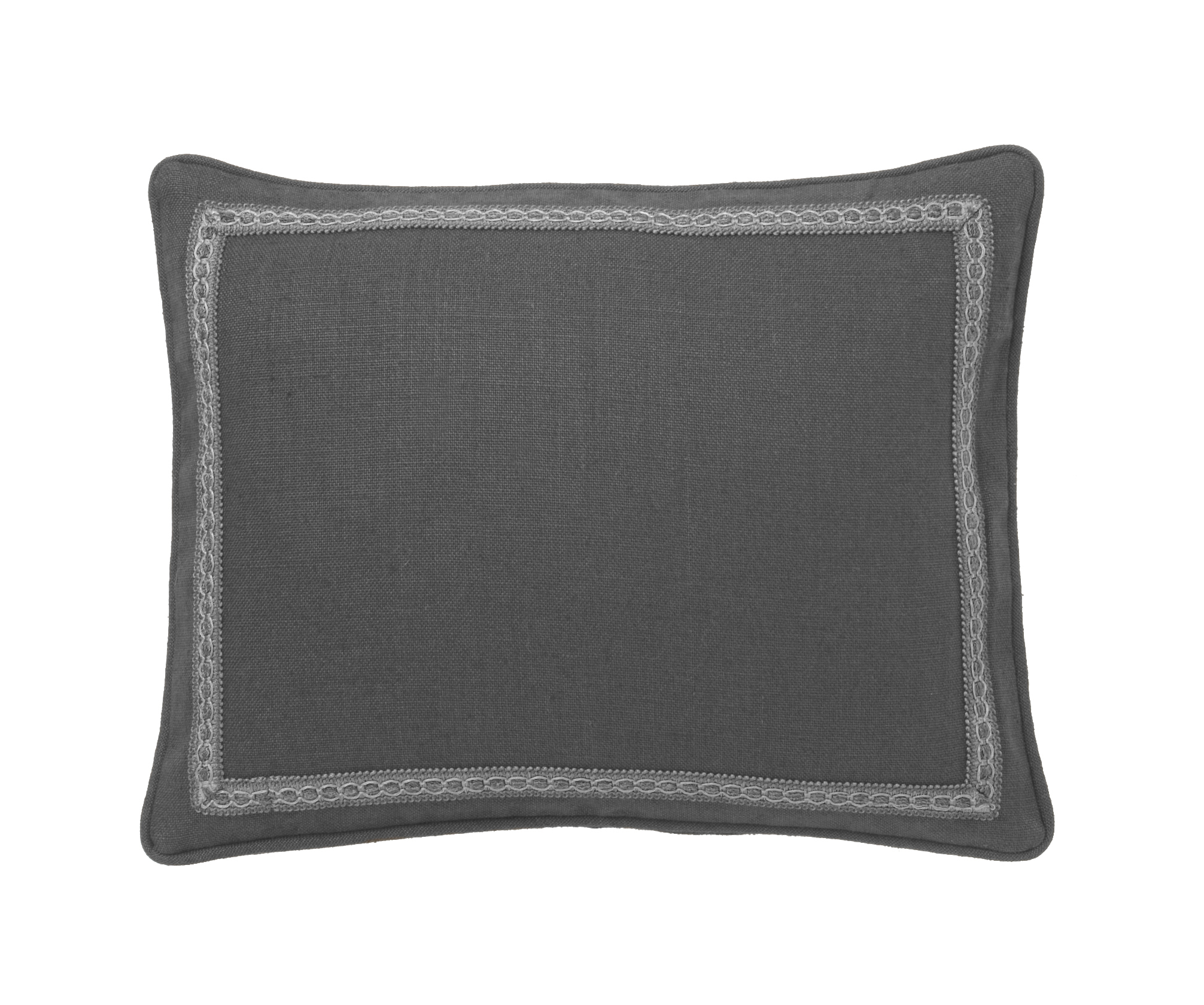 Throw Pillow Insert Sizes : Throw Pillow Inserts 22x22. Decorative Cotton Pillow Insert. . Large Size Of 22x22 Decorative ...