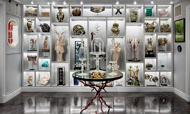 Fabrics, Window Treatments, Furniture, Bedding, Custom Decorating.