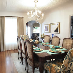 Torrance-Johnson-Dining_Room-MegF