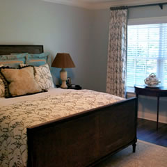 StLouis-Scails-Bedroom-CaroR