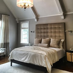 3_Glen Mills-Teti-Bedroom-MitchK