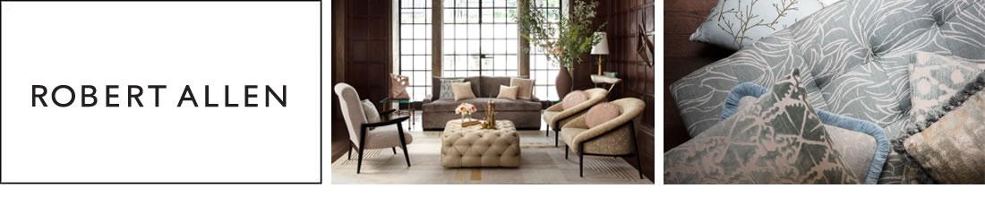 Calico   Robert Allen Brand Fabrics