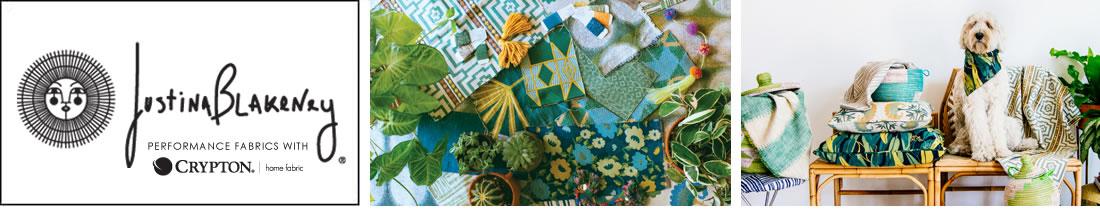 calico justina blakeney designer fabrics