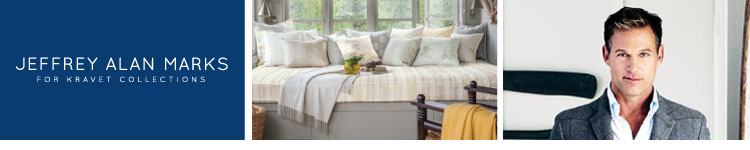 Calico Jeffrey Alan Marks Fabrics