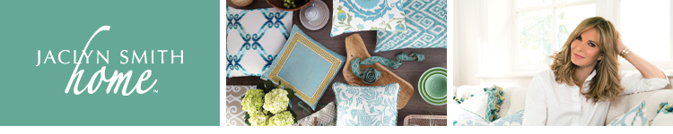 Calico - Jaclyn Smith Designer Fabrics