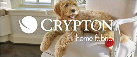 Crypton Home Fabric