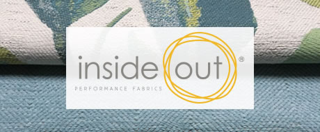 inside out Fabric