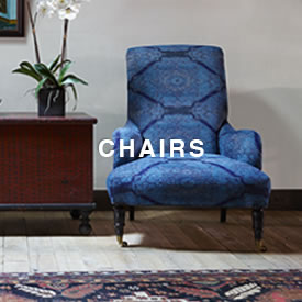 Calico Furniture Chairs Chaises Daybeds