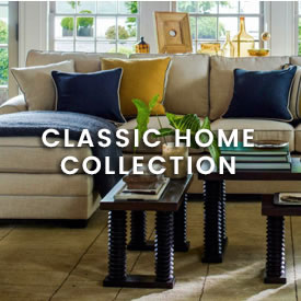 Classic Home Collection