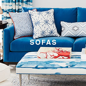 Sofas Settees And Sectionals
