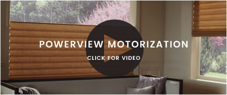 Power Motorization