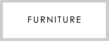 Calico - Furniture
