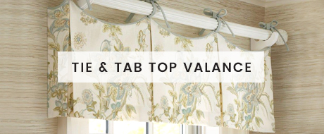 Tie-and-Tab-Top-Valance-at-Calico