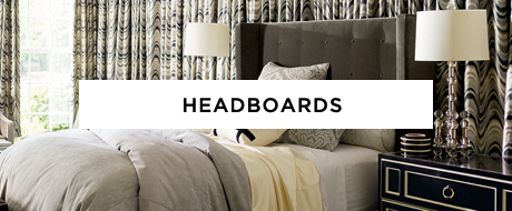 Custom headboards.jpg and Beds