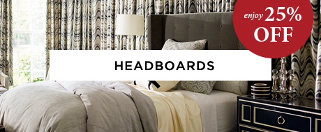 Custom Headboards and Beds