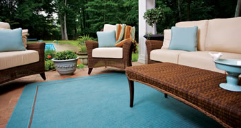 Calico   Sunbrella Fabric Collection