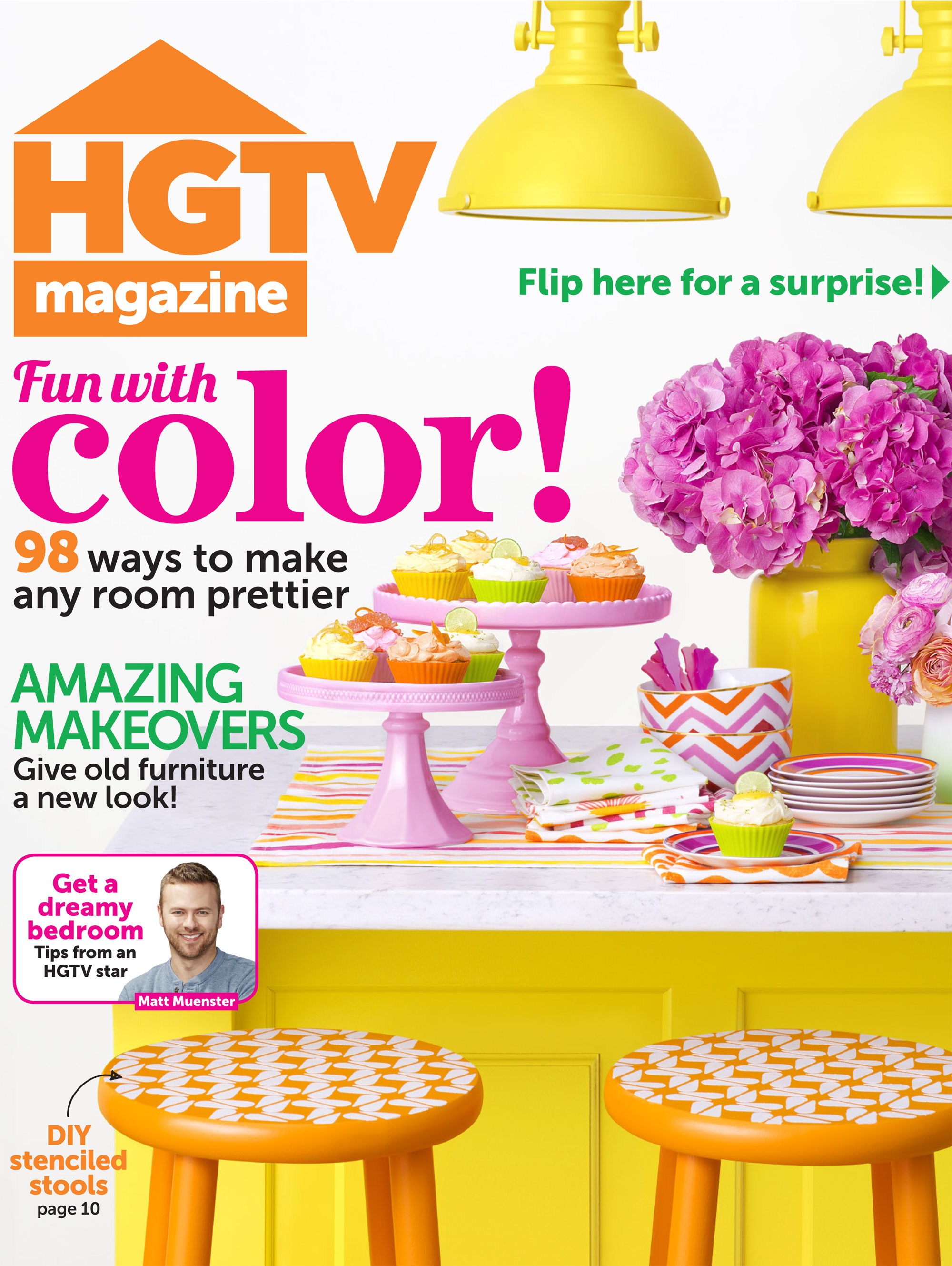 hgtv magazine 2014 furniture. Hgtv Magazine 2014 Furniture A