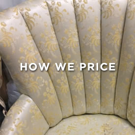 how we price