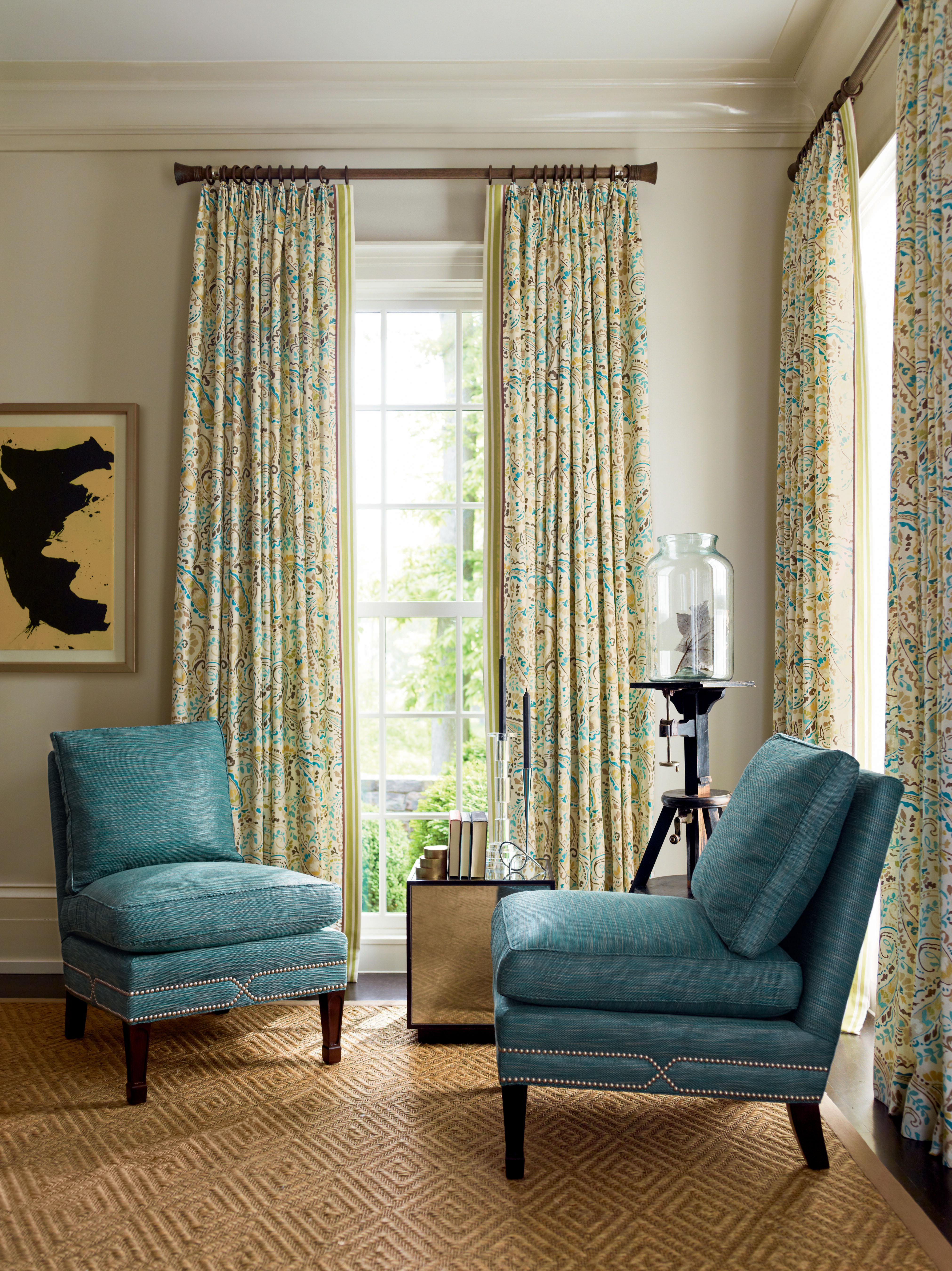 window drapery treatments ny portfolio unique products in curtain custom d call washable