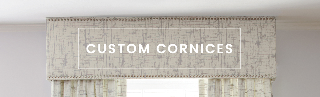Custom-Cornices-at-Calico