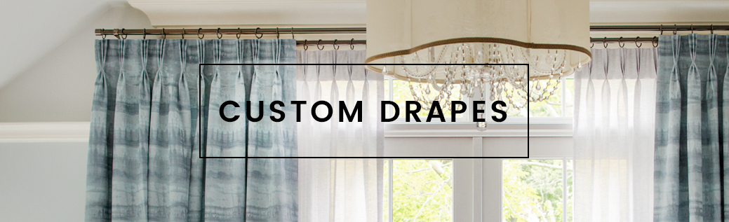 Custom-Drapes-at-Calico