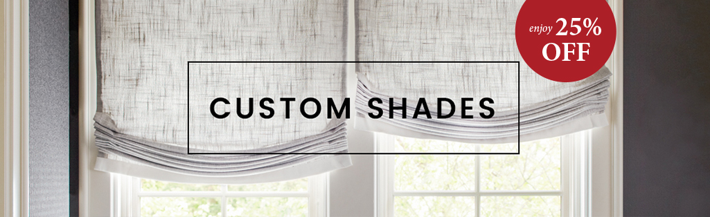 Custom-Shades-at-Calico