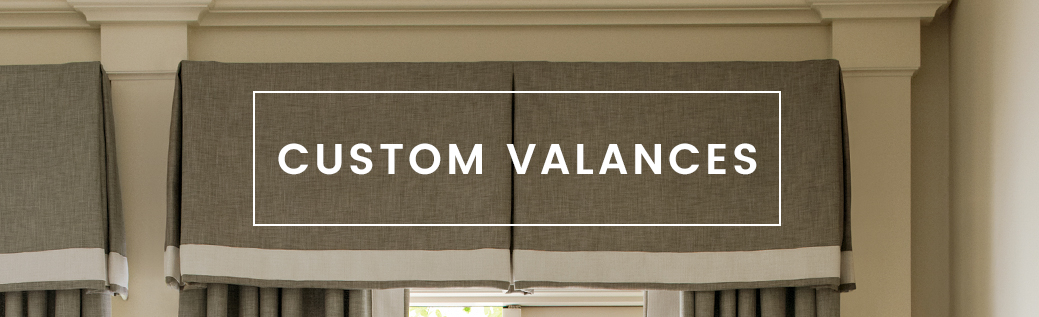 window size org kitchen valance of custom karmathhelp target large treatments valances modern