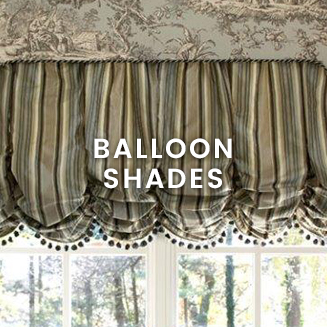 Balloon-Shades-at-Calico