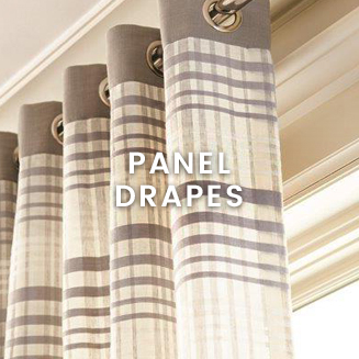 Panel-Drapes-at-Calico