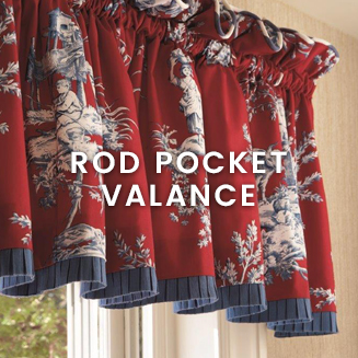 Rod-Pocket-Valance-at-Calico