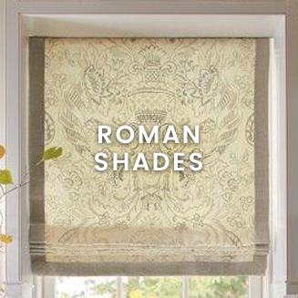 Roman-Shades-at-Calico