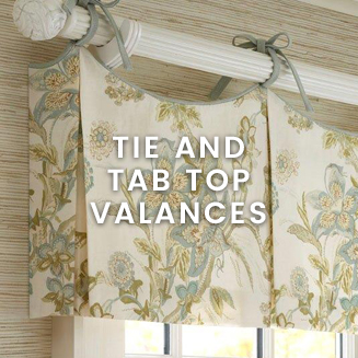 Tie-and-Tab-Top-Valance-at-Calico.jpg