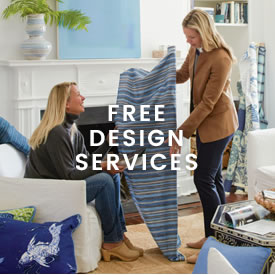 free-design-services-at-calico