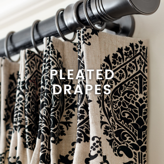 pleated-drapes-at-calico
