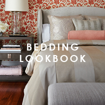 Bedding Lookbook