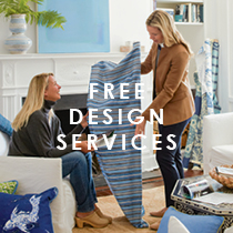 free design services