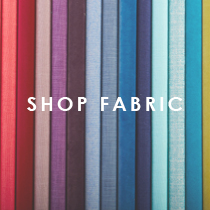 Shop Calico Corner Fabrics By Color