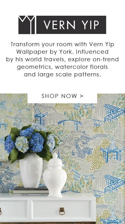 Fabrics Window Treatments Furniture Bedding Custom Decorating