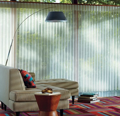 Explore-Hunter-Douglas