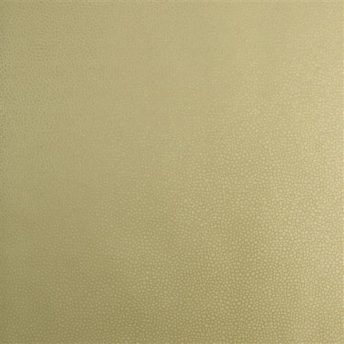 30016w Vern Yip Wallpaper Gold 03