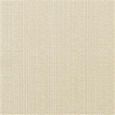 Linen - Sunbrella Outdoor - Antique Beige