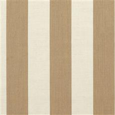 Maxim - Sunbrella Outdoor - Heather Beige