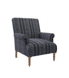James Chair
