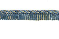 "Decorative 1/4"" Cord"