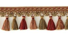Decorative Trim 3 1/2