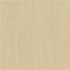 Spectrum - Sunbrella Outdoor - Sand