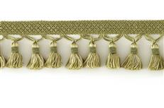 "Decorative 3"" Tassel Fringe"